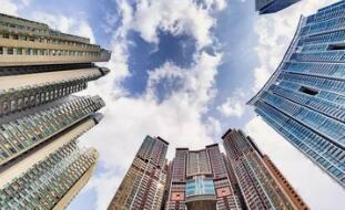 上海静安法院:王思聪的3条限制消费令已撤销