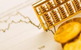 岭南股份:重视文旅传媒资产的价值重估