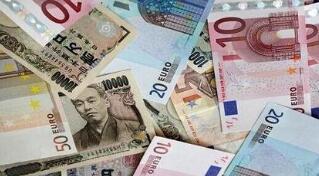 汇丰控股:欧元区通胀和油价不会改变欧洲央行的鸽派立场