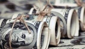 方正证券:母公司去年12月净利超3亿元 环比增逾9倍
