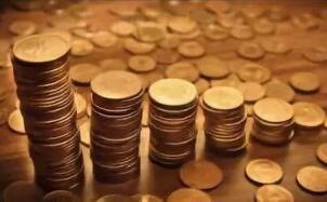 杰瑞股份业绩快报:2019年净利13.67亿元 同比增122%