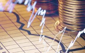BK资产管理公司分析师Boris Schlossberg:黄金和风险资产价格同步走高预示市场存在潜在