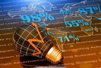 三夫户外:筹划非公开发行股票事项