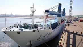 顺丰航空已运输防疫物资超3500吨