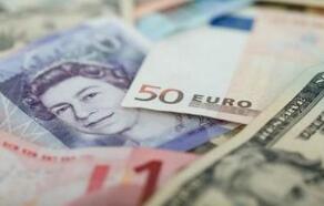 疫情下中小企业融资难 金融壹账通四大板块综合施策