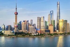 深圳财政局多举措全力支持企业复工复产