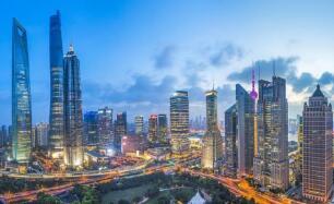 科技部发函 支持四城市建设国家新一代人工智能创新发展试验区