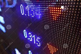 西部证券:2019年净利同比增204%拟定增募资不超75亿元