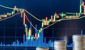中海达:筹划非公开发行股票 扩大主营业务投入