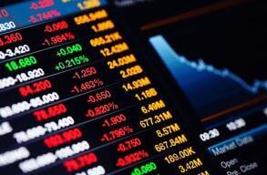 宁波韵升:拟回购300万股至600万股股份