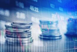 宝莱特:发行可转债募资额调降至不超2.19亿元
