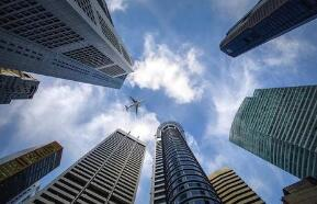 格力地产:筹划购买免税集团100%股权