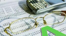 电光科技:1.1亿元出售雅力科技65%股权