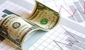 *ST林重:2020年已签署订单金额约为6.36亿元