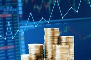 国信证券:注册制改革激发资本市场活力 建议关注中信证券等