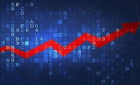 万华化学:6月份开始上调中国地区MDI价格