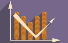 北上资金今日净流入4.22亿 韦尔股份净买入1.37亿