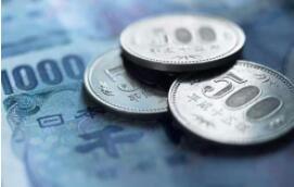 龙虎榜:万泰生物收跌8% 机构买入4829万元