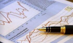 交银理财正接洽多家外资金融机构 拟共建合资理财公司