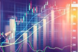 央行发文规范标准化票据融资 提升中小企业金融服务