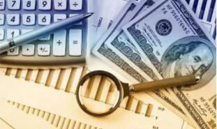 奥翔药业:上半年净利同比增69.46%