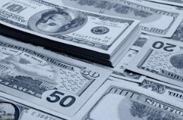 东方银星:上半年扣非净利同比增长47.24%