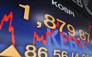 驰宏锌锗:拟3.3亿元收购会泽安第斯矿业100%股权