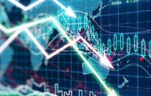 ST凯瑞:债权人撤回对公司破产清算申请