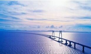 中国广核:2020年核电机组总发电量同比增4.30%