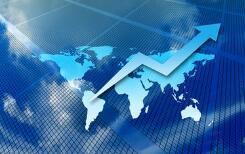 昊志机电:预计2020年净利8500万元至1.1亿元
