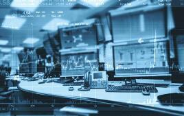 博睿数据:公司SDK产品未取得与鸿蒙操作系统相关订单