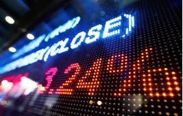 ST龙韵拟向控股股东定增募资不超2.27亿元