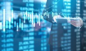 万科召开股东大会 管理层积极回应投资者关心话题