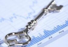 隆基股份拟向员工持股平台转让控股子公司9%股权