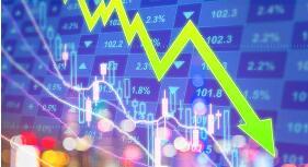 六国化工上半年净利润预增129%-174%