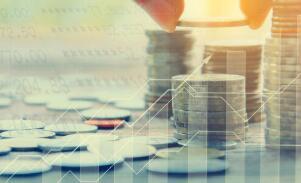 国家统计局:支持投资持续恢复的有利因素在不断增多