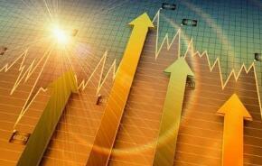 科伦药业拟斥资4000万至6000万元回购股份