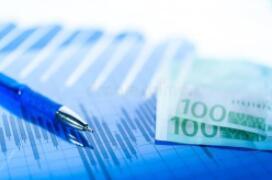 科达制造上半年净利润同比增长406.40%