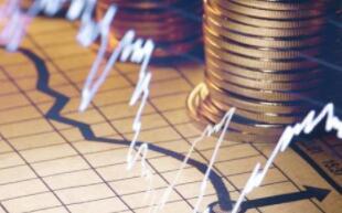 英派斯股东拟合计减持不超3%股份