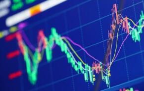 中辰股份拟发行可转债募资不超5.71亿元