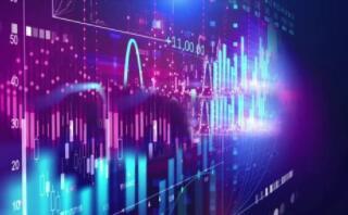 利亚德前三季度净利润预增55%-81%