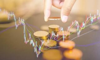 路德环境上半年净利润同比增长942.14%