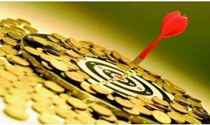 贵研铂业上半年净利润同比增逾四成
